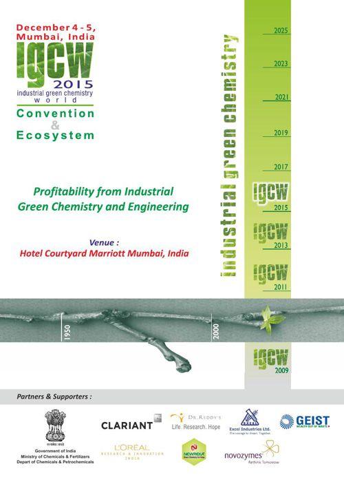 IGCW 2015_Brochure Third Edition Final_curves_new