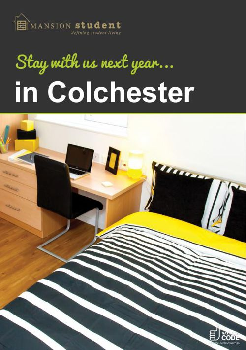 ColchesterBrochure