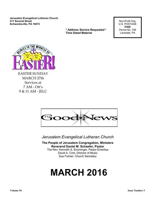 March_2016_good_news_Final_Pub 11