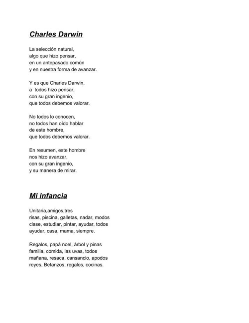 Copy of Cristina Bustabad