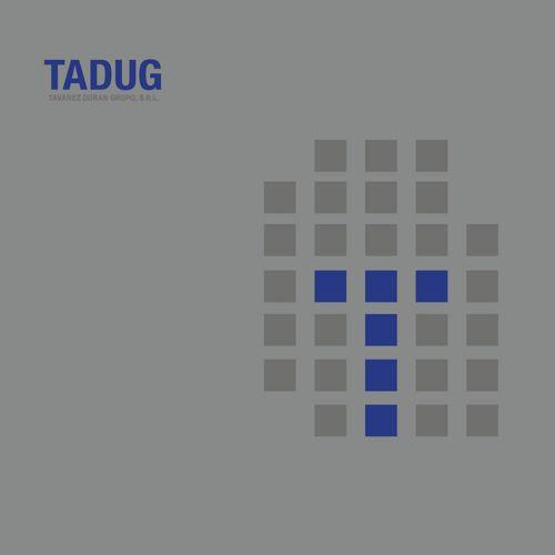 PERFIL CORPORATIVO DE TADUG