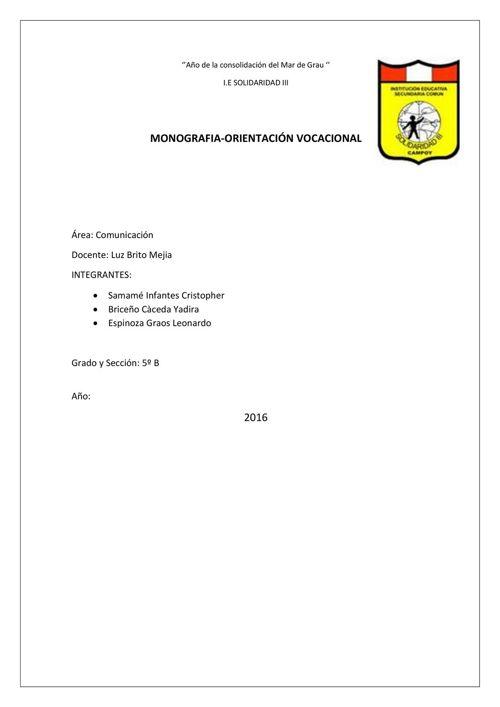 capitulos monografia(completa2016) PRIMERO