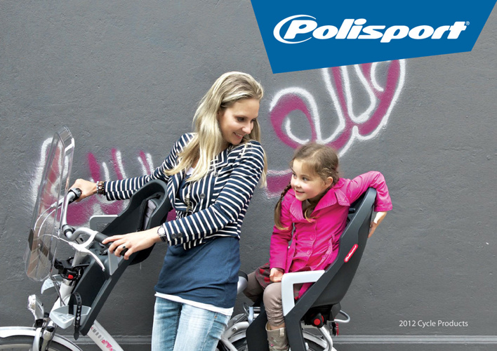 Polisport 2012 Cycle