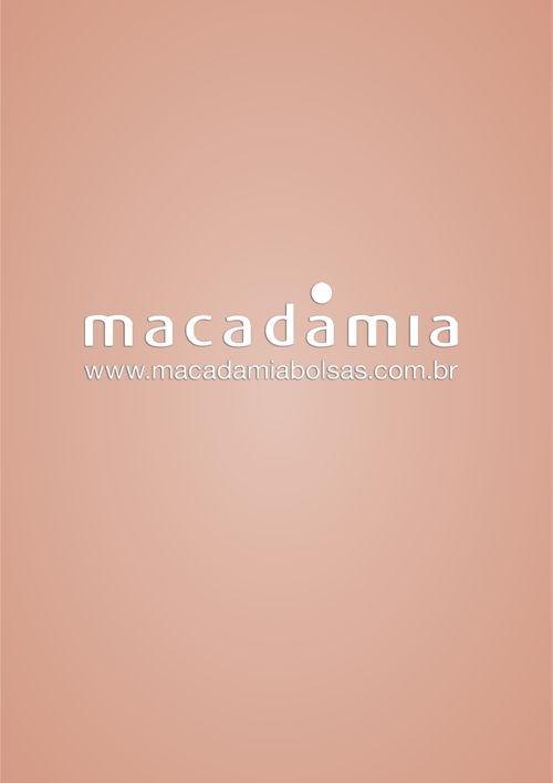 Catalogo Macadamia Promocional - Clean