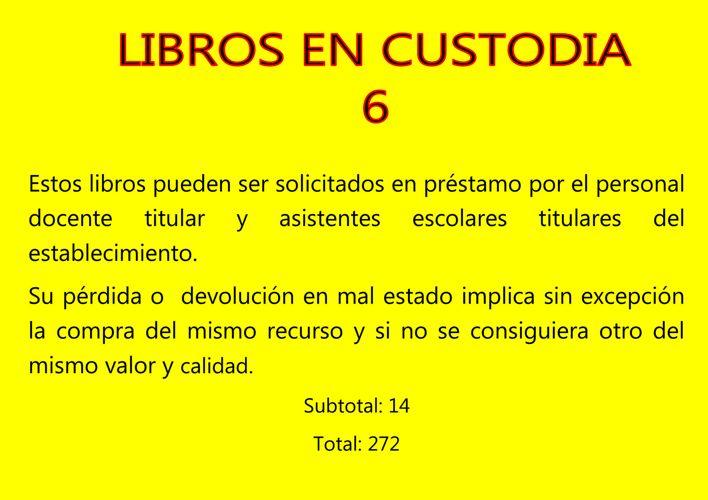 secundario6