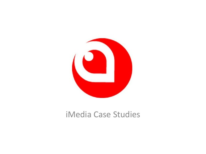 IM Case Study