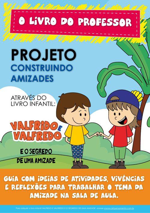 livro do professor_ValfridoeValfredo