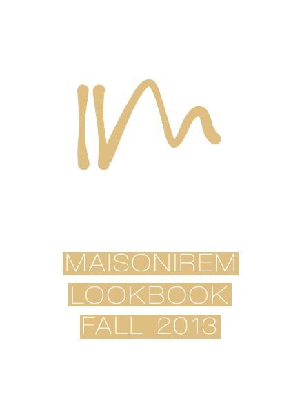 irem_lookbook_fall_2013_web