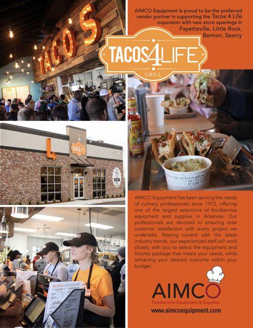 Aimco_Tacos4Life