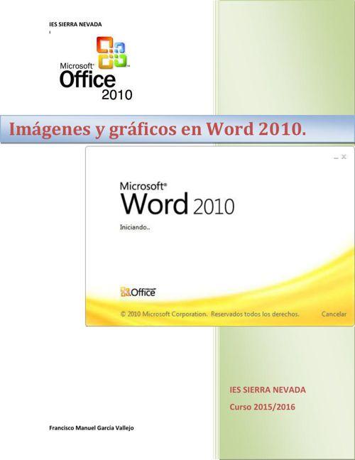 imagenes-y-graficos-en-word-2010-1