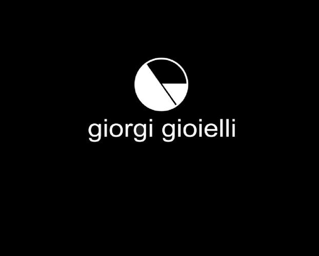 Giorgi Gioielli