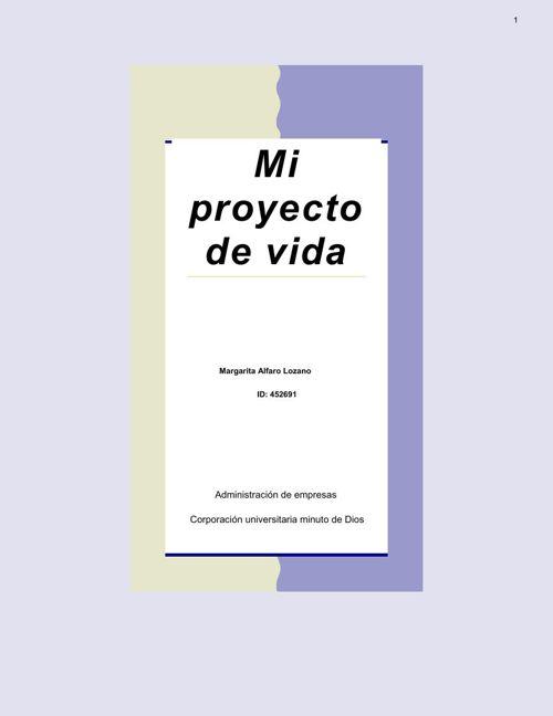 mi libro digital
