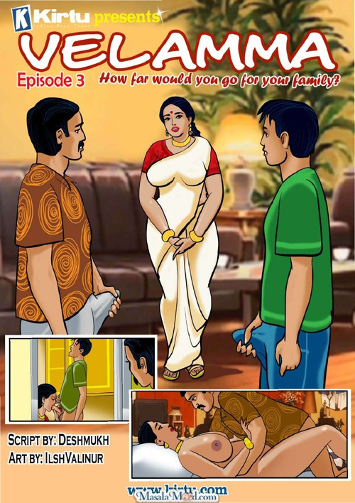 velamma_episode_3__eng_masalamood_com