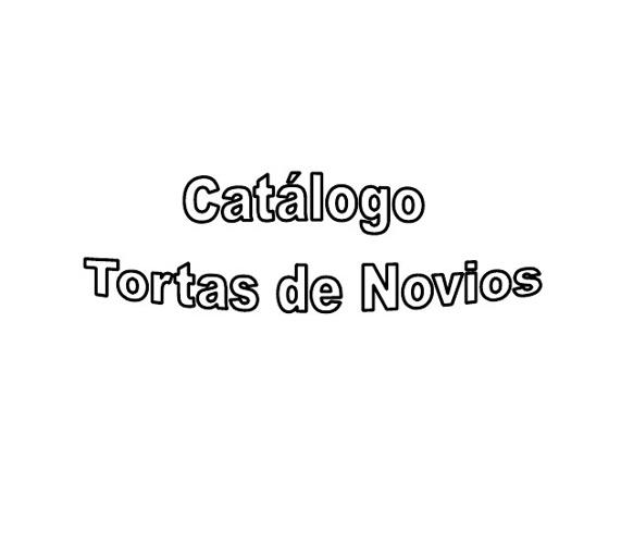 catalogo_novios