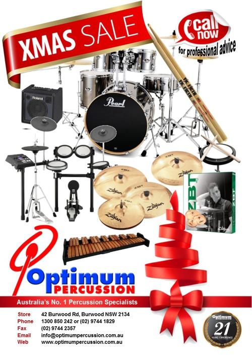 2014 Christmas Sale Catalogue