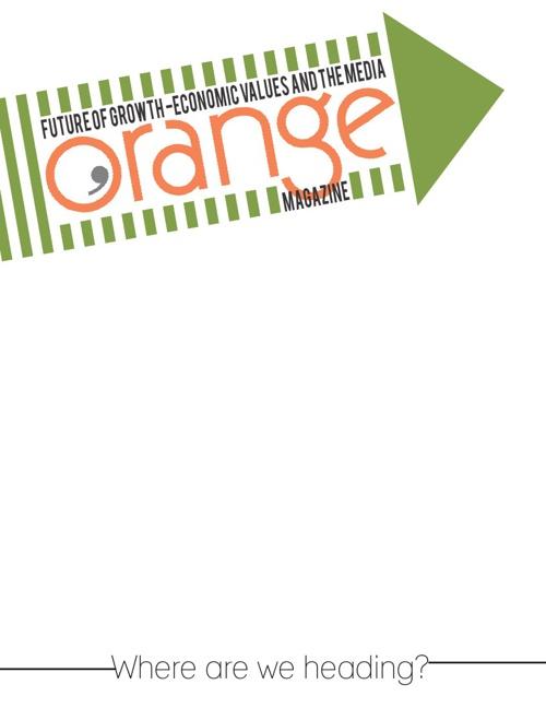 OrangeMagazineTemplate2013_Urana