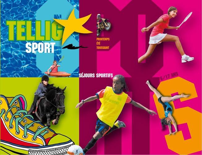 Telligo_New_Charte_2015_Sport