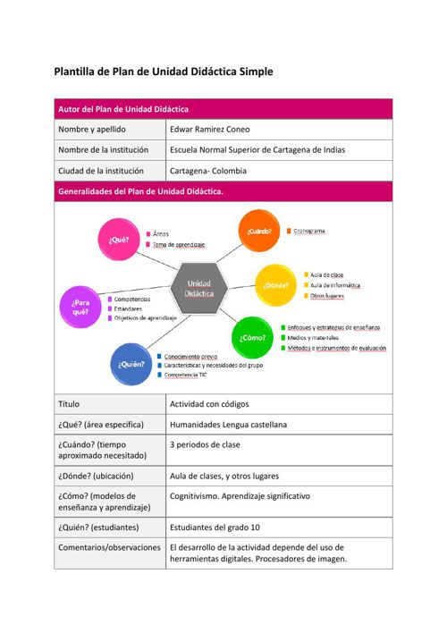 plantilla_de_plan_de_unidad_didáctica_simple