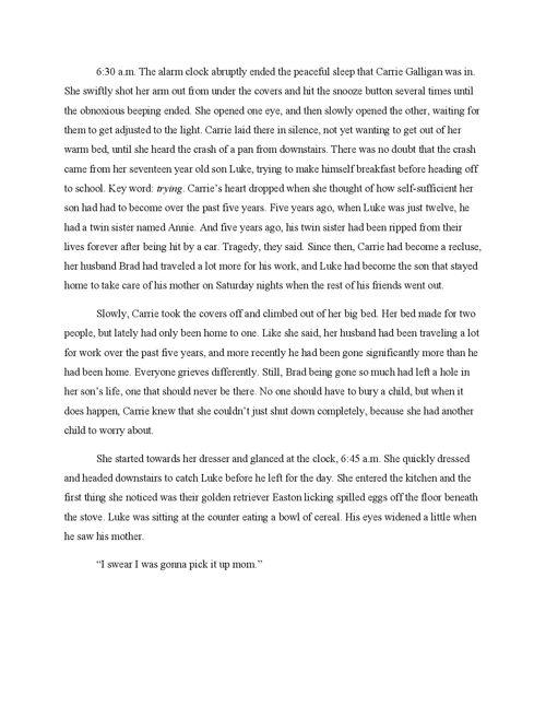 CallinginSick-15pagestory (3)