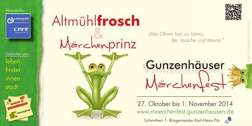 Maerchenheft 2014