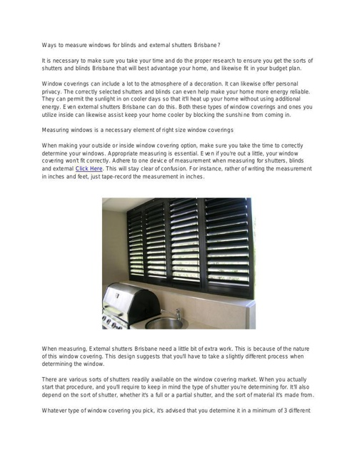 New Microsoft Office Word Document15