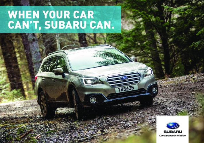 Subaru_P3_Brochure