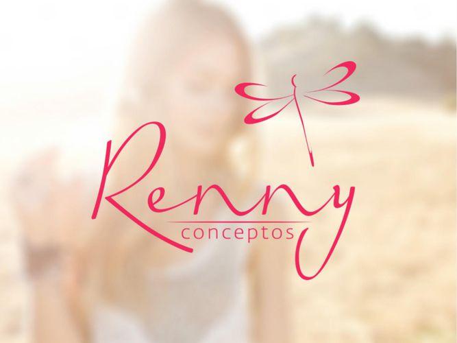 Presentacion Renny