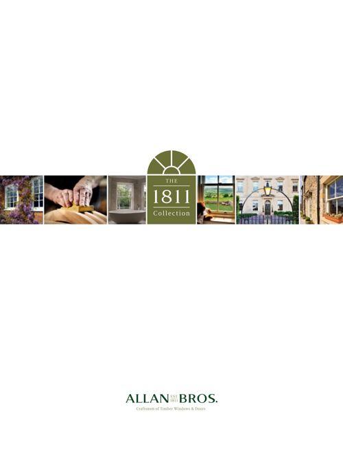 Alan-Bros-1811-Brochure