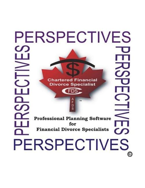 AFDS Perspectives Software Program Manual