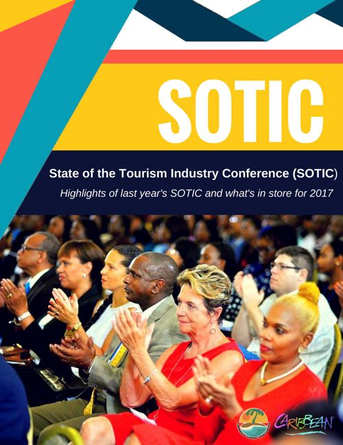 SOTIC 2017 Promo Guide