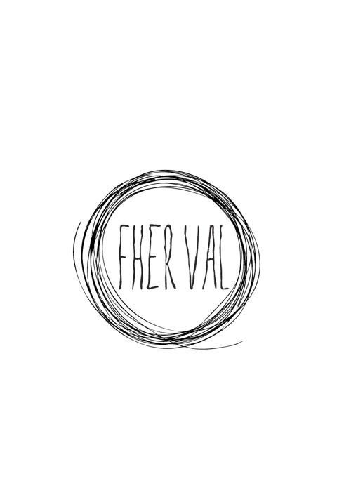 FherVal_Sketchbook
