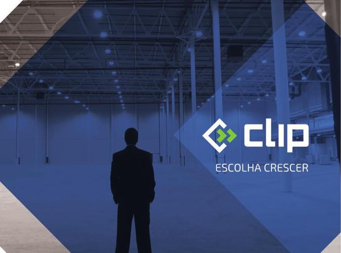 CLIP - Escolha Crescer