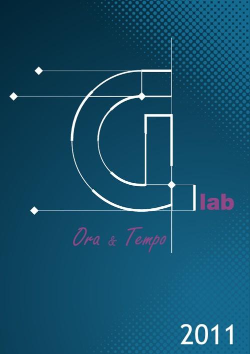 Gadget Lab - Ora & Tempo