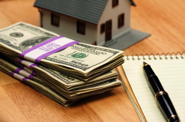 James Jervis Investus property