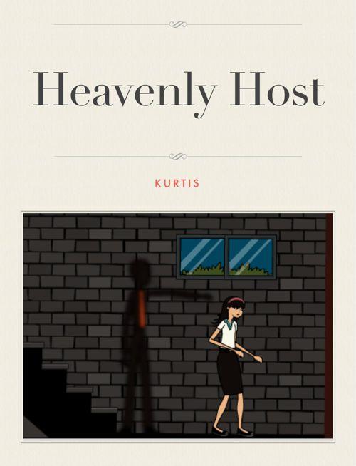 Heavenly Host