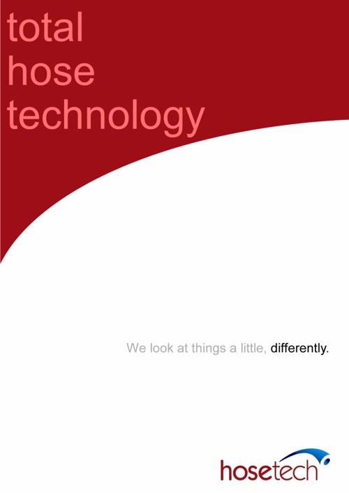 Hosetech Company Profile