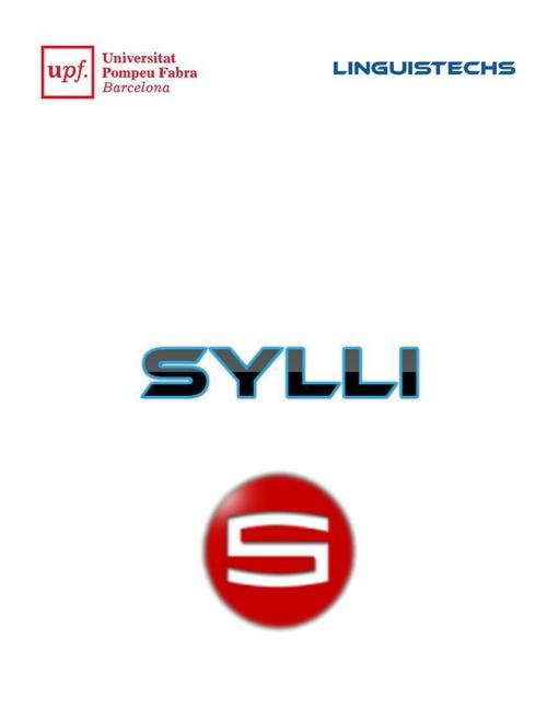 Sylli - Français