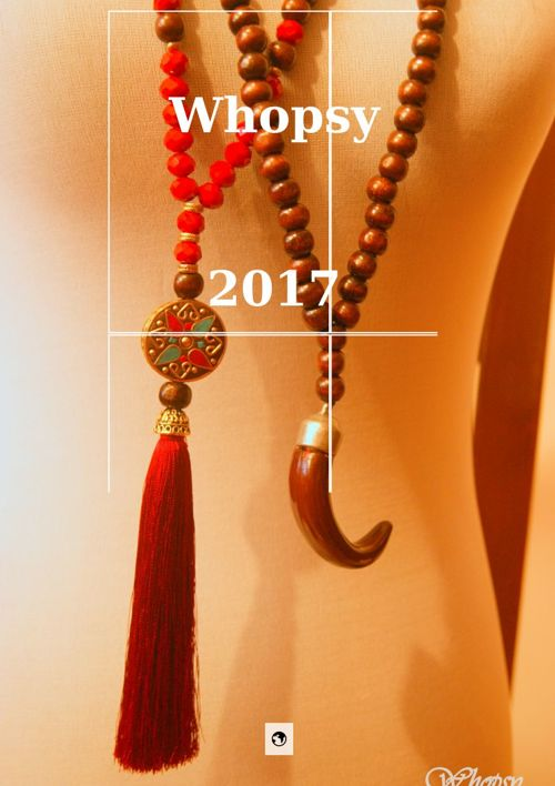 Whopsy 2017