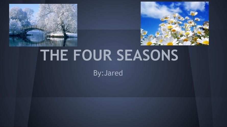4 Seasons-Jared-1