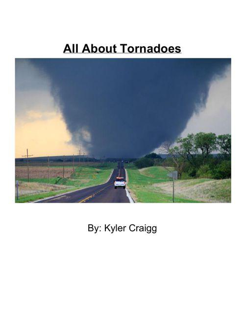 CopyofAnimalResearchDrafting-KylerCraigg (1)