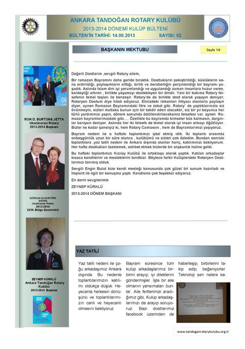 Tandogan Rotary Bulten02