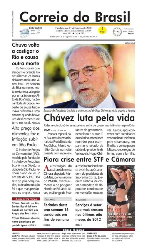 CdB 2012-01-04