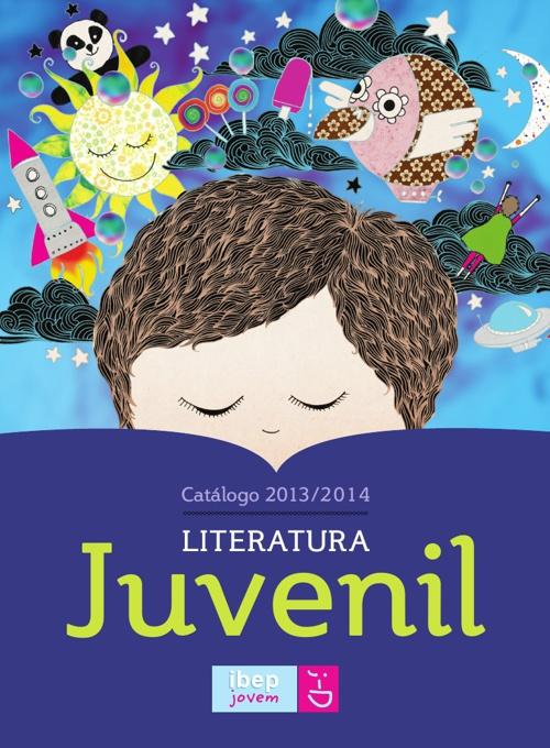 catalogo Juvenil 2013-2014