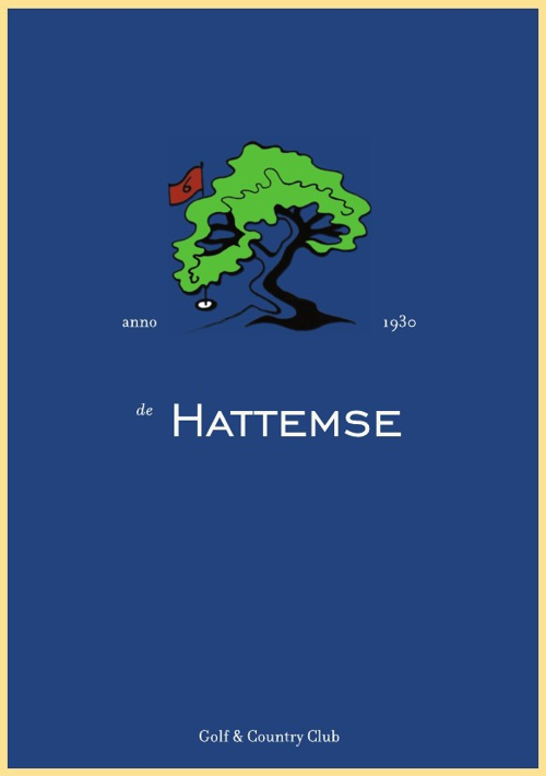 Hattemse 2013-2