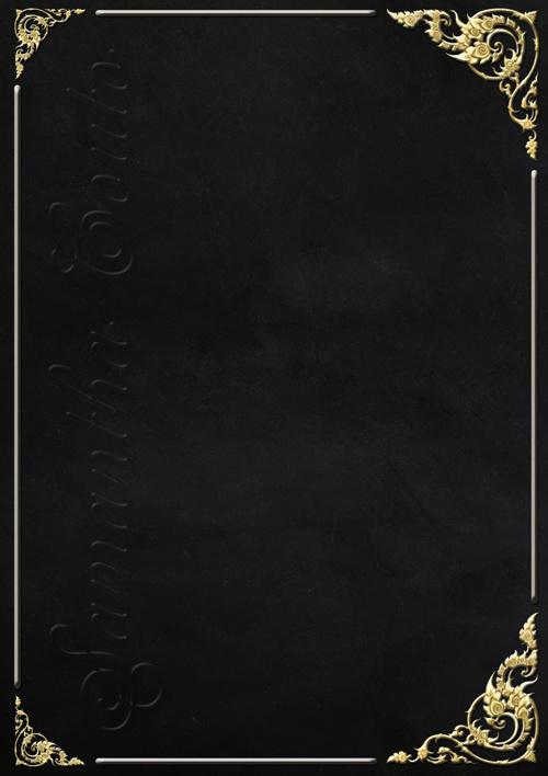 Samantha-Folio-001