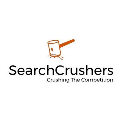 SearchCrushers