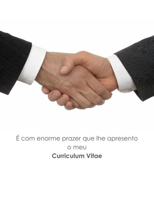 CV Paulo Oliveira E-magazine