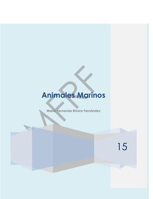 Animales_Marinos3