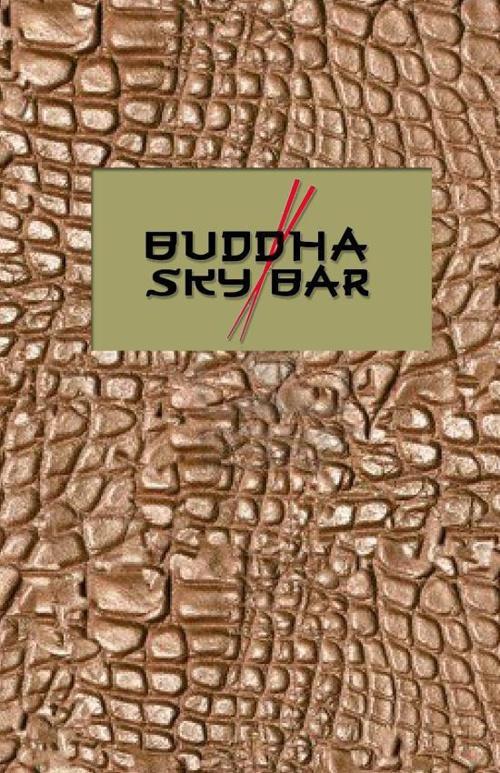BuddhaMenu