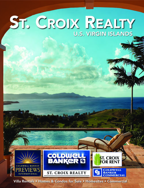 STX Realty Magazine 2016/17